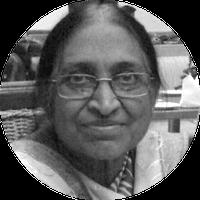 Ayesha Wajid